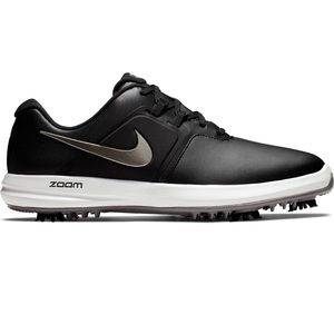 Nike Air Zoom Victory Pro Golf Shoes Size 13W New